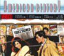 American Century Vol 1 21