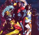 Justice Legion