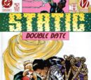 Static Vol 1 11