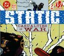 Static Vol 1 7