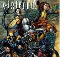 X-Infernus Vol 1 2