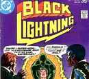 Black Lightning Vol 1 5