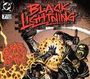 Black Lightning Vol 2 7