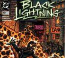 Black Lightning Vol 2 10