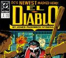 El Diablo Vol 1 2
