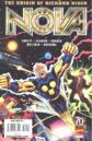 Nova Origin of Richard Rider Vol 1 1.jpg