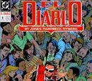 El Diablo Vol 1 8