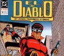 El Diablo Vol 1 10