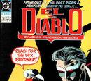 El Diablo Vol 1 12