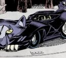 Catmobile/Images