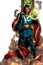 Stephen Strange (Earth-616) from Excalibur Vol 3 13 0002.png