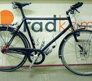 Fahrradhersteller nach Staat