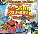 All-Star Squadron Vol 1 25