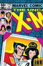 Uncanny X-Men Vol 1 172.jpg