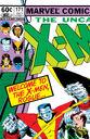Uncanny X-Men Vol 1 171.jpg