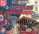 Weird War Tales Vol 1 114