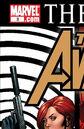 Mighty Avengers Vol 1 3.jpg