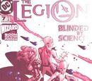 Legion Vol 1 7