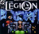 Legion Vol 1 17