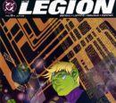 Legion Vol 1 19