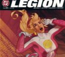 Legion Vol 1 20