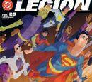 Legion Vol 1 25