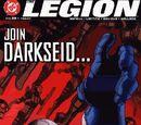 Legion Vol 1 28