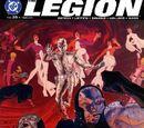 Legion Vol 1 29