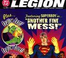 Legion Vol 1 31