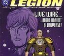 Legion Vol 1 32