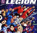 Legion Vol 1 33