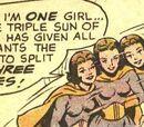 Superboy Vol 1 147/Images