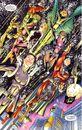 Legion of Super-Heroes II 013.jpg