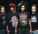 German bands