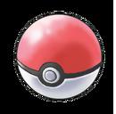Poké Ball (Ilustración).png