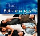 Best of Friends Volumes