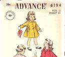 Advance 6194