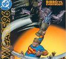 Showcase '96 Vol 1 10
