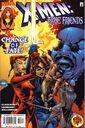 X-Men True Friends Vol 1 3.jpg