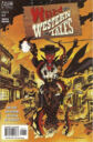 Weird Western Tales Vol 2 1.jpg