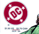 Supergirl Vol 4 1
