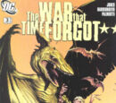 War That Time Forgot Vol 1 3