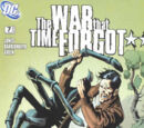 War That Time Forgot Vol 1 7