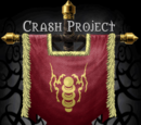 Crash Project
