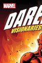 Daredevil Visionaries Frank Miller Vol 1 1.jpg