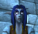 Alliance Druid