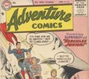 Adventure Comics Vol 1 223