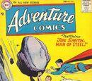 Adventure Comics Vol 1 233