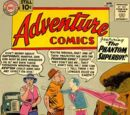 Adventure Comics Vol 1 283
