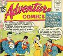 Adventure Comics Vol 1 294
